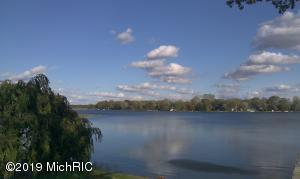 0 W Long Lake Kalamazoo, MI 49048