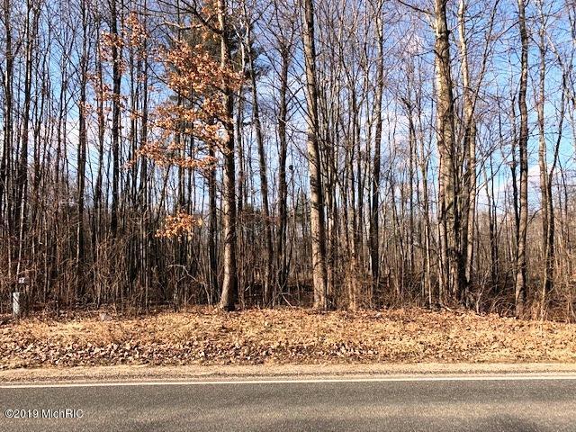 B Jefferson Road, Morley, Michigan
