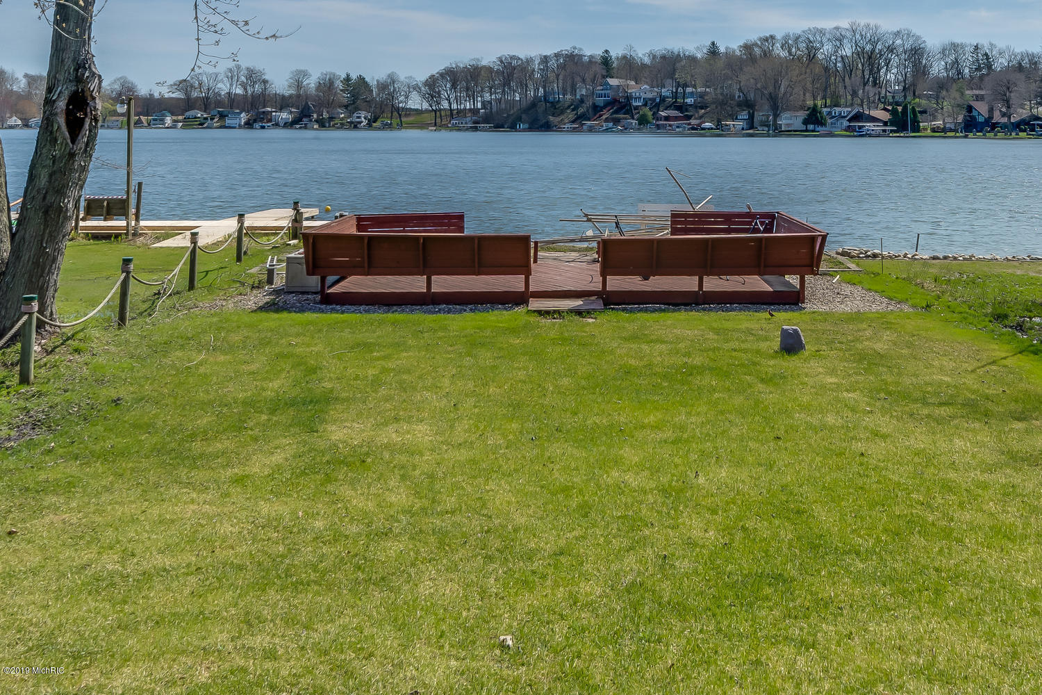 55889 Forest Beach Road, Dowagiac, Michigan 49047, 5 Bedrooms Bedrooms, ,4 BathroomsBathrooms,Residential,For Sale,Forest Beach,19014414