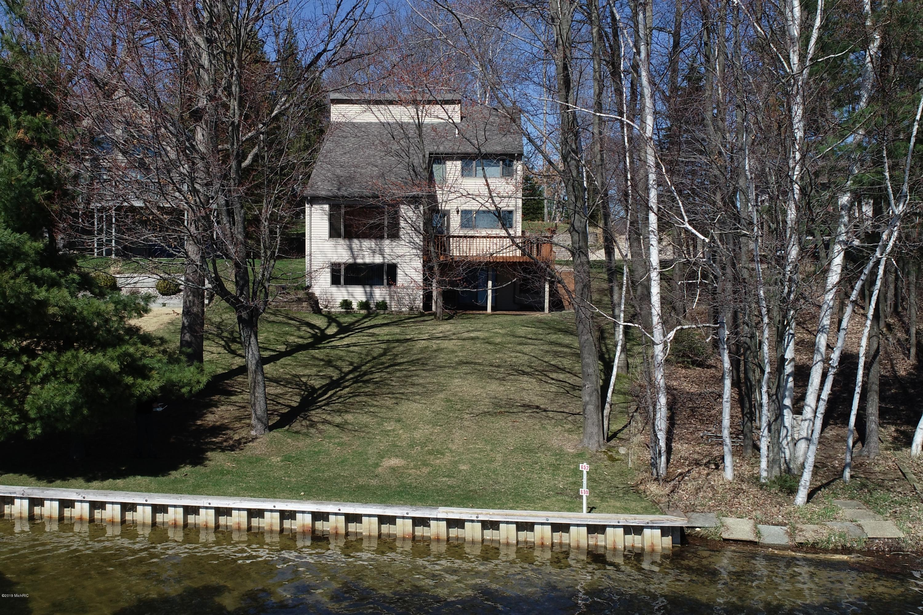 Incredible Canadian Lakes Mi Real Estate Listings And Canadian Lakes Beutiful Home Inspiration Semekurdistantinfo