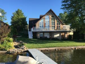 2628 East Shore Portage, MI 49002
