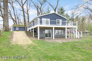 46208 86th Decatur, MI 49045