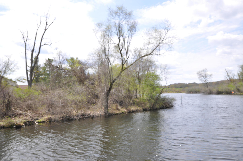221 Lynwood , Battle Creek, MI 49015 Photo 13
