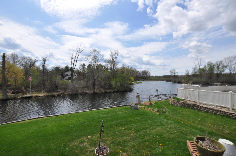 221 Lynwood , Battle Creek, MI 49015 Photo 11