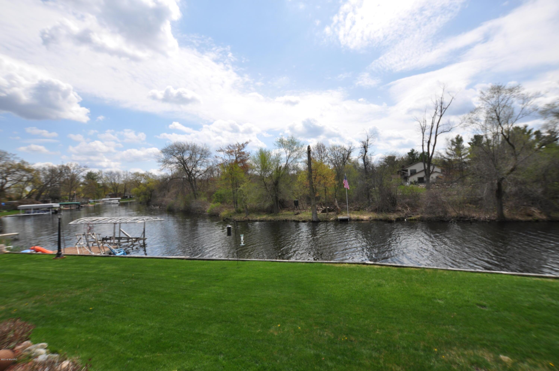 221 Lynwood , Battle Creek, MI 49015 Photo 14