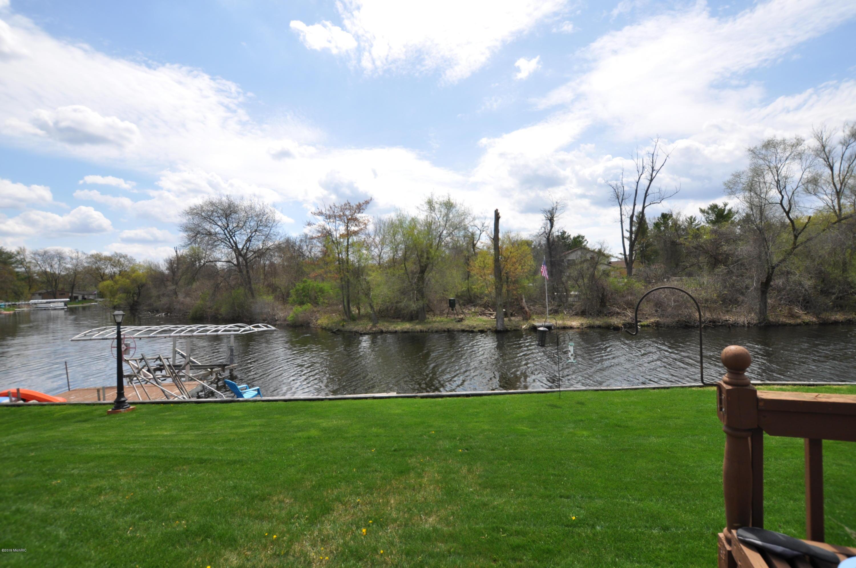 221 Lynwood , Battle Creek, MI 49015 Photo 15