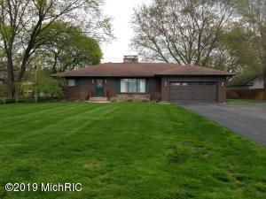 Property for sale at 7567 Fase Street, Ada,  Michigan 49301