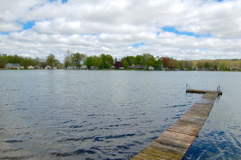 52851 Twin Lake Shore , Dowagiac, MI 49047 Photo 7