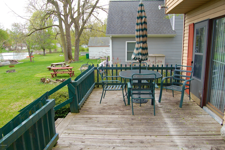 52851 Twin Lake Shore , Dowagiac, MI 49047 Photo 13