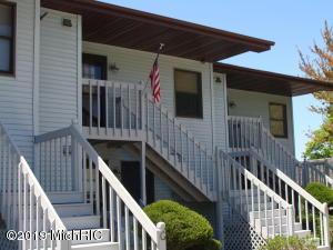 Coldwater Lake Property - Real Estate