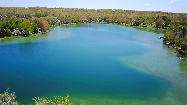 52851 Twin Lake Shore , Dowagiac, MI 49047 Photo 15