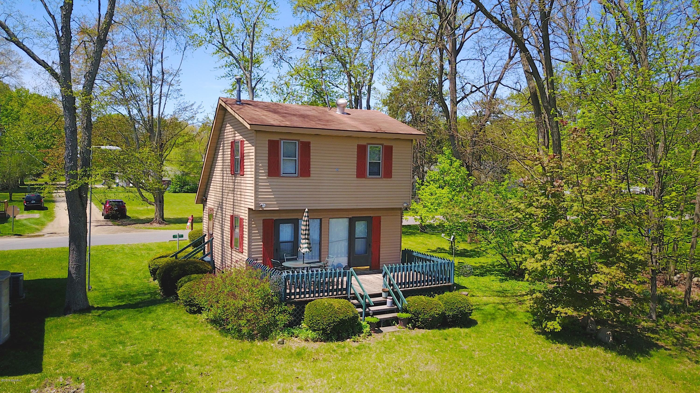 52851 Twin Lake Shore , Dowagiac, MI 49047 Photo 19