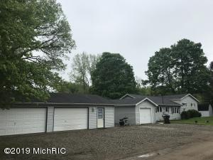 687 Lighthouse Coldwater, MI 49036