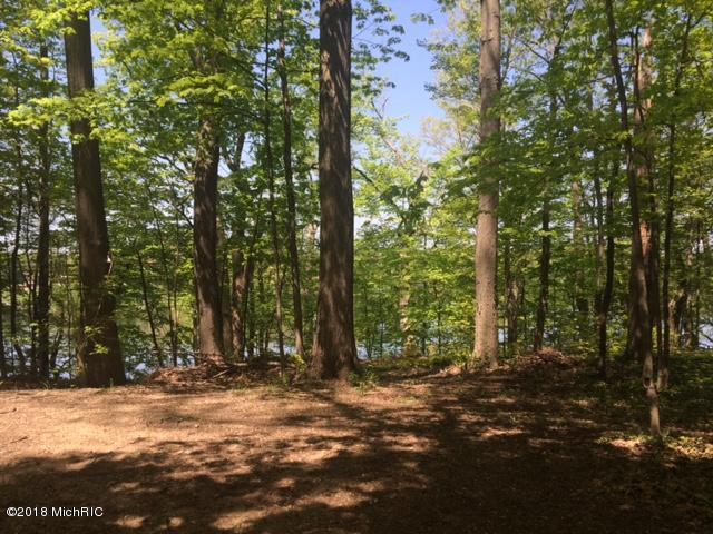 63584 Ridge Lawrence, MI 49064 Photo 16