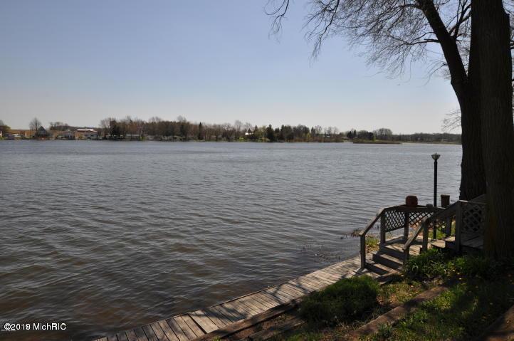 23143 River Run , Mendon, MI 49072 Photo 5
