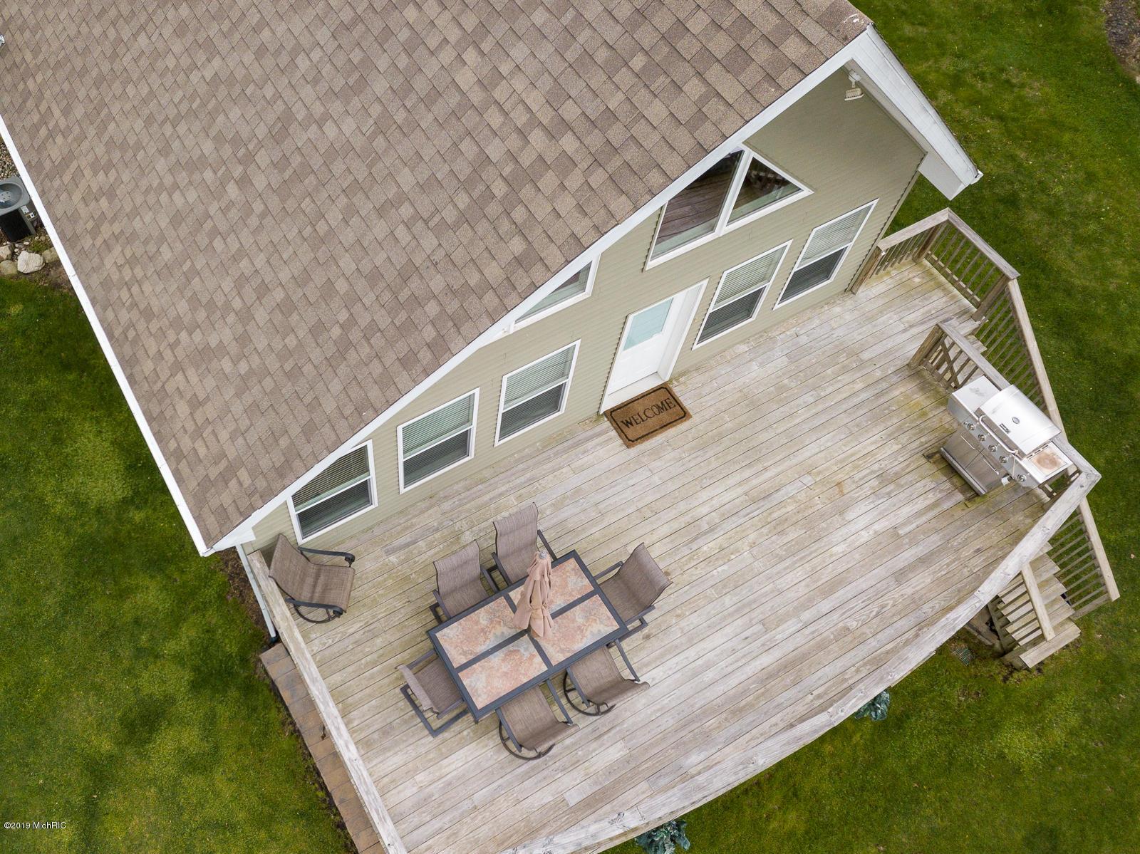 47192 Woodland , Bangor, MI 49013 Photo 28