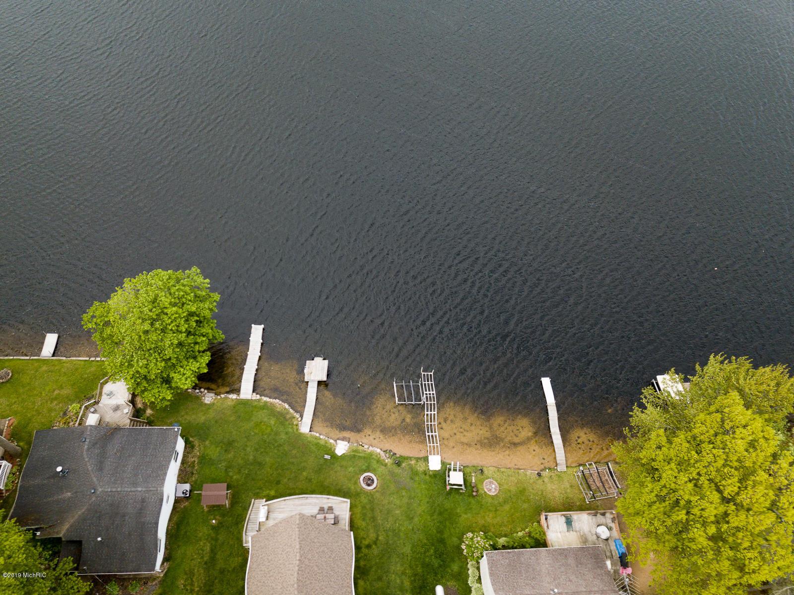 47192 Woodland , Bangor, MI 49013 Photo 26