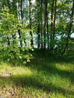 35078 Sweet Lake Gobles, MI 49055