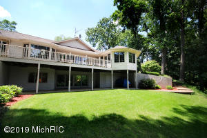 12065 Red Bud Buchanan, MI 49107