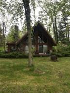 45440 Peninsula Bloomingdale, MI 49026