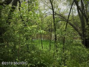 Property for sale at 0 Charlotte Highway, Portland,  Michigan 48875