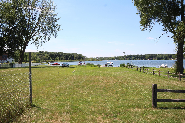1561 Canal Portage, MI 49002 Photo 1