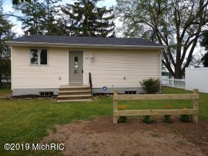 212 Dolphin Coldwater, MI 49036