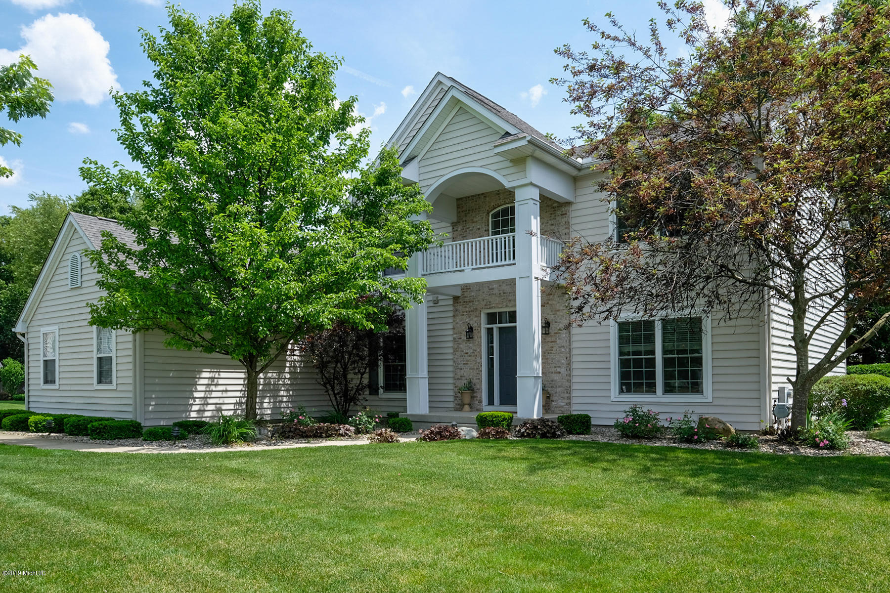 6513 Belgian Avenue, Kalamazoo, Michigan 49009, 4 Bedrooms Bedrooms, ,4 BathroomsBathrooms,Residential,For Sale,Belgian,19027151