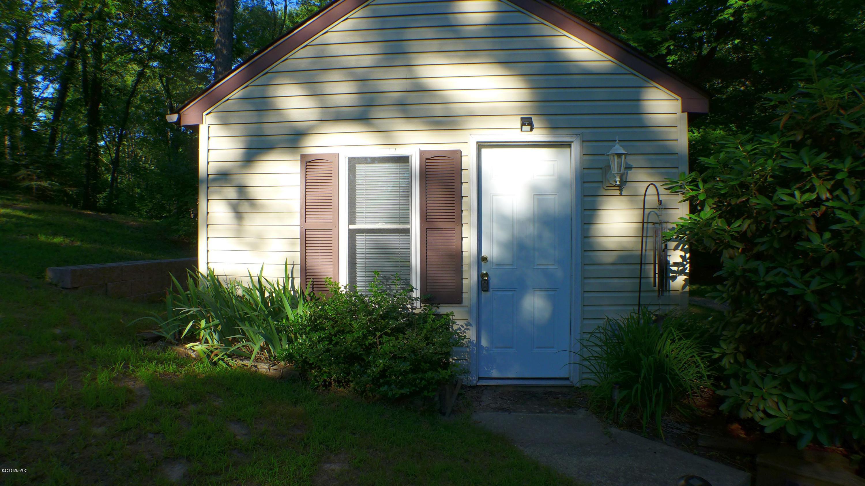 8500 Lammers , Delton, MI 49046 Photo 24