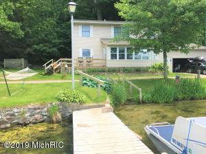 63416 Shafer Lake Lawrence, MI 49064