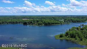 Lot D Highfield Three Rivers, MI 49093