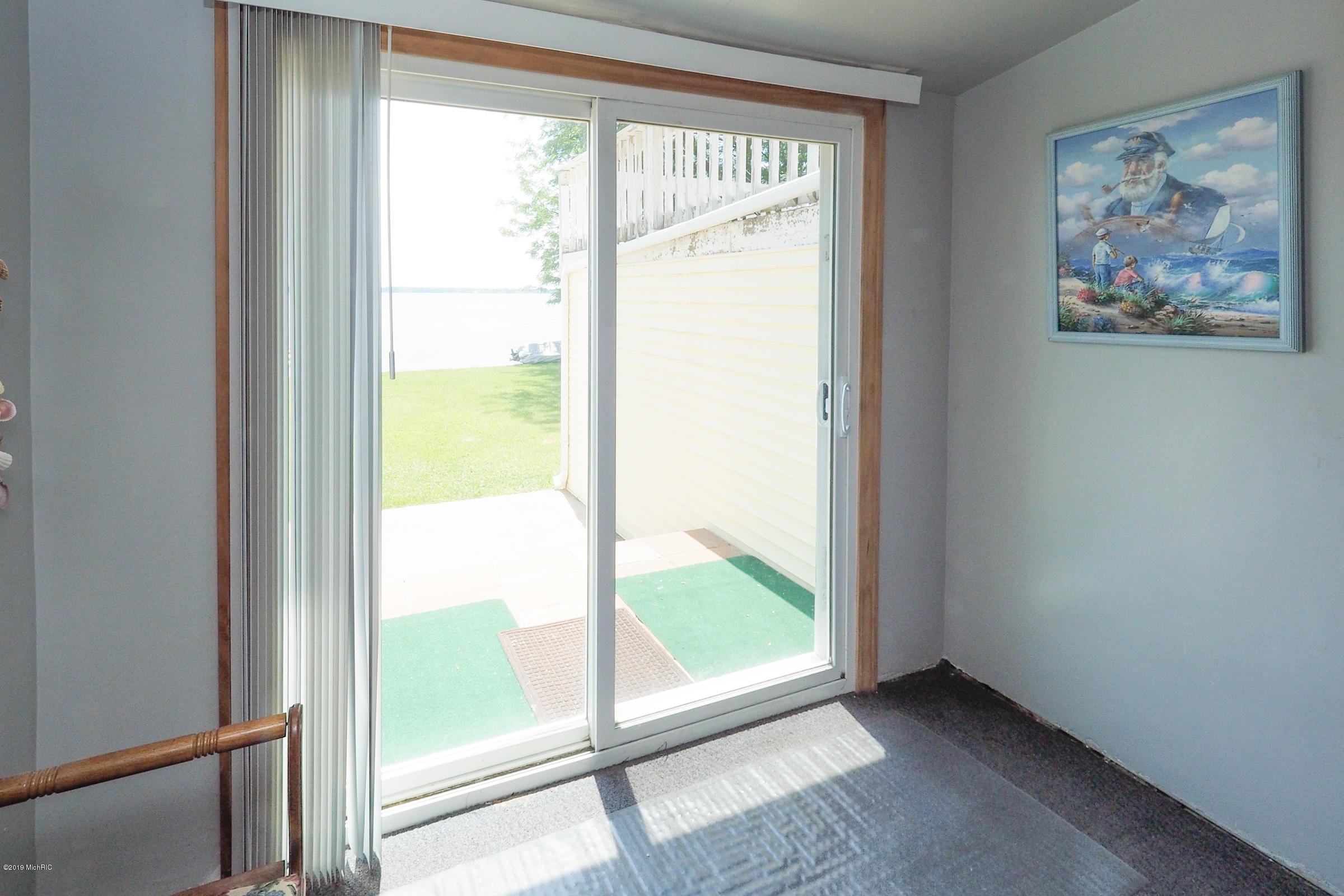 2630 E Shore , Portage, MI 49002 Photo 25