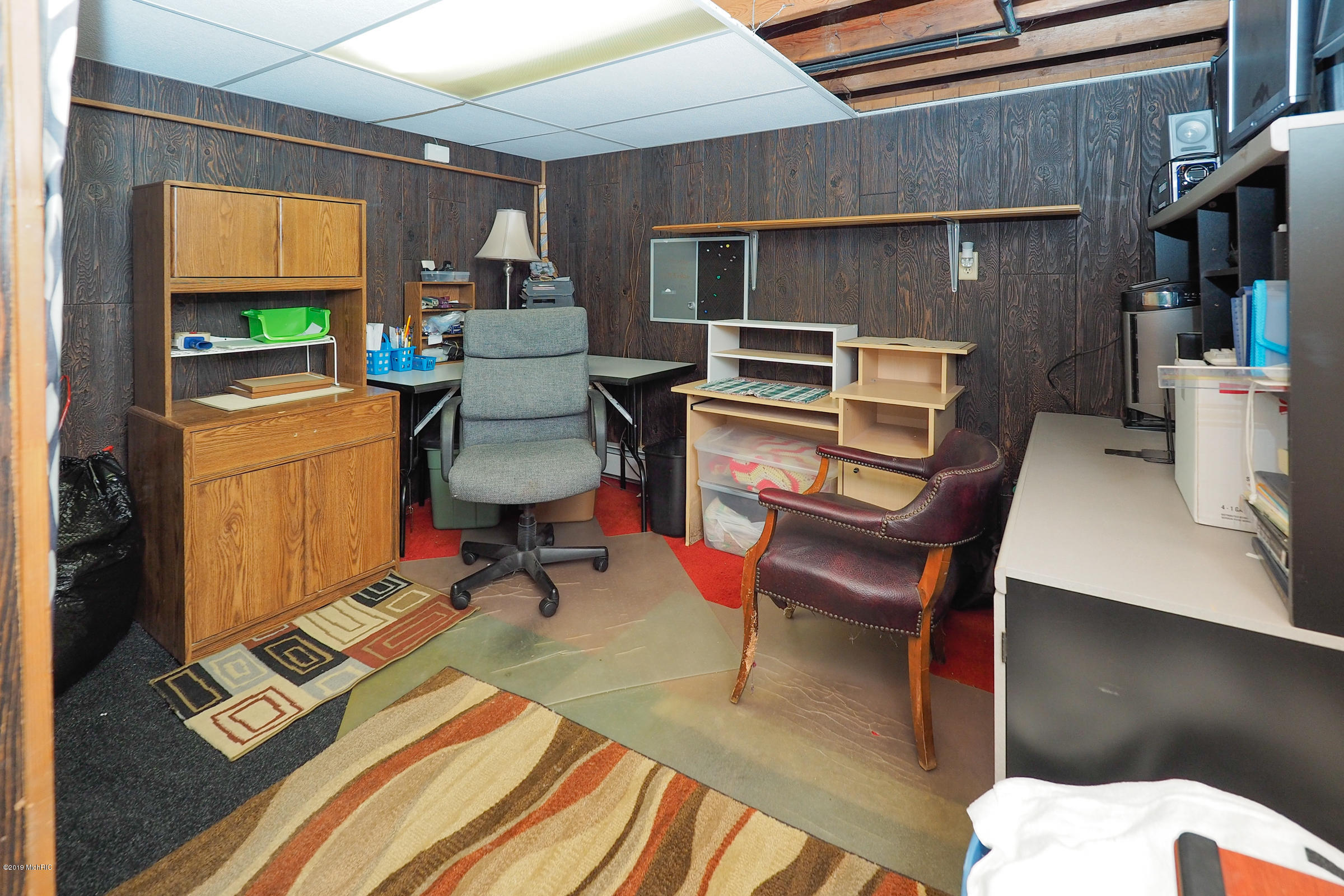 2630 E Shore , Portage, MI 49002 Photo 26