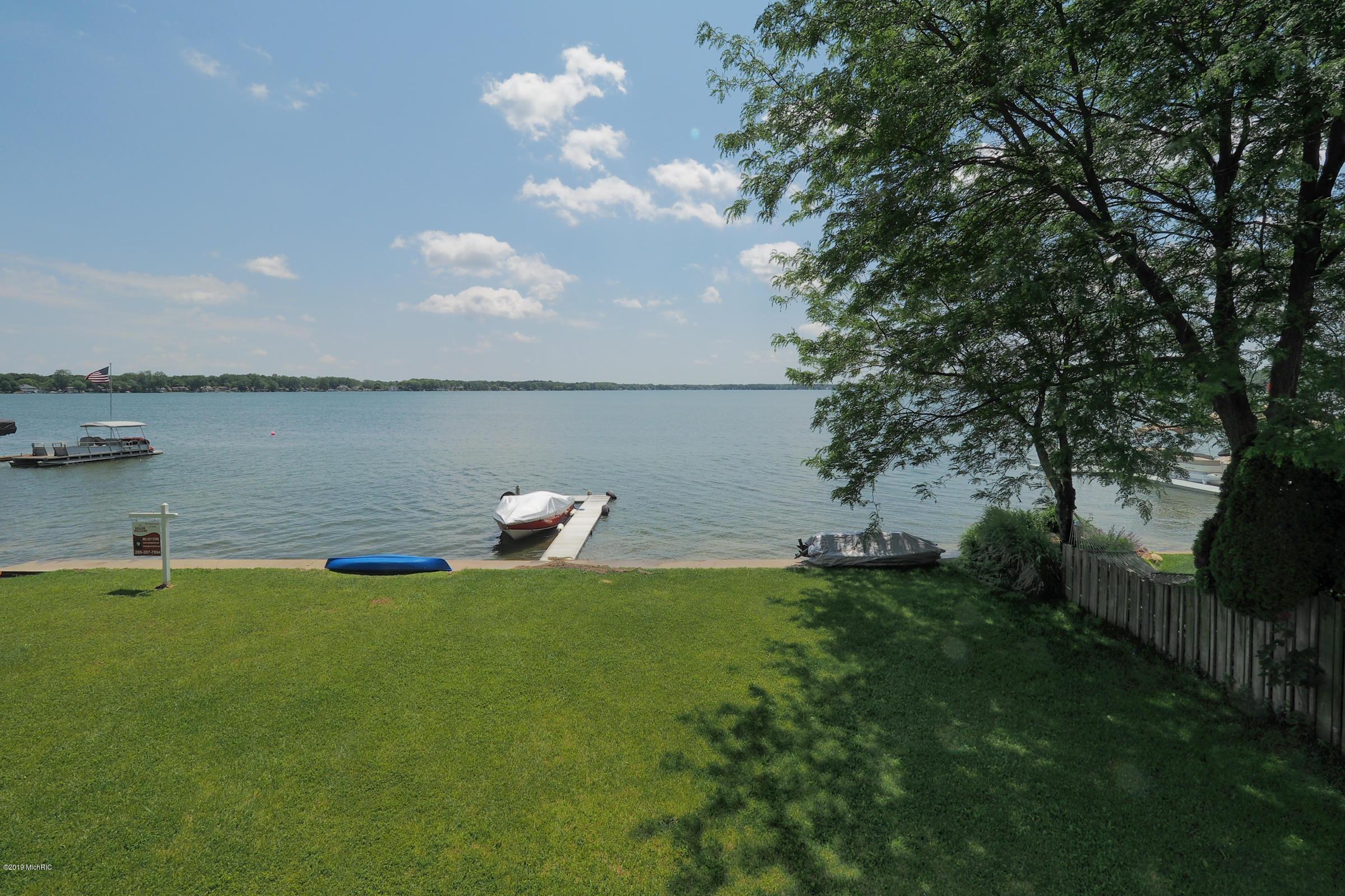2630 E Shore , Portage, MI 49002 Photo 32