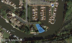 506 River Island South Haven, MI 49090