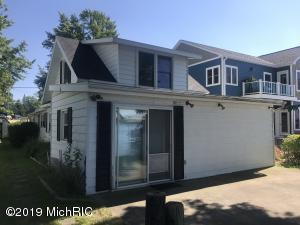 2019 Lakeview Portage, MI 49002