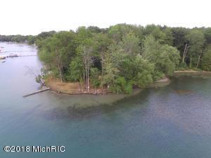 19924 M-60 Three Rivers, MI 49093