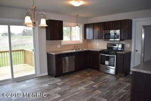 Property for sale at 11614 Ridge Water Drive, Sparta,  Michigan 49345