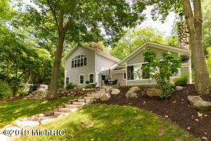 Duck Lake Property - Real Estate