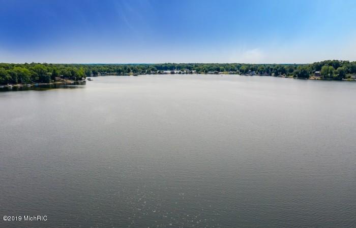 92349 Fairview , Benton Harbor, MI 49022 Photo 36