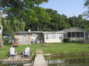 246 Flint Haven Coldwater, MI 49036