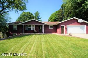 Property for sale at 2391 Bauer Road, Jenison,  Michigan 49428