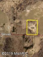 35120 CR 390, Gobles, Michigan 49055, ,Land,For Sale,CR 390,19040299