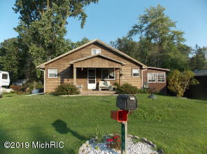 669 Lighthouse Coldwater, MI 49036
