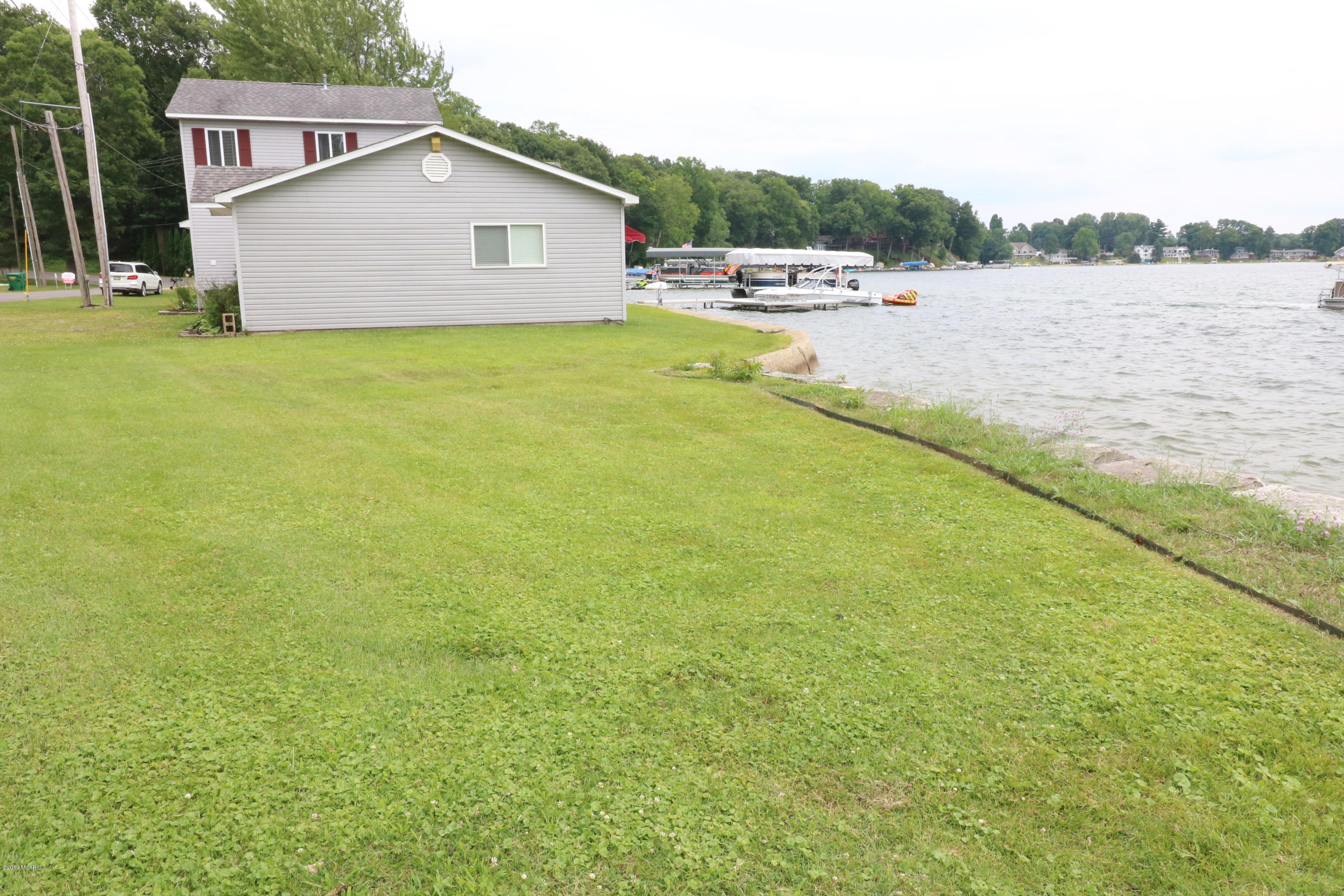 67599 95th , Dowagiac, MI 49047 Photo 9