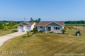 Property for sale at 10185 Pierce Street, Zeeland,  Michigan 49464