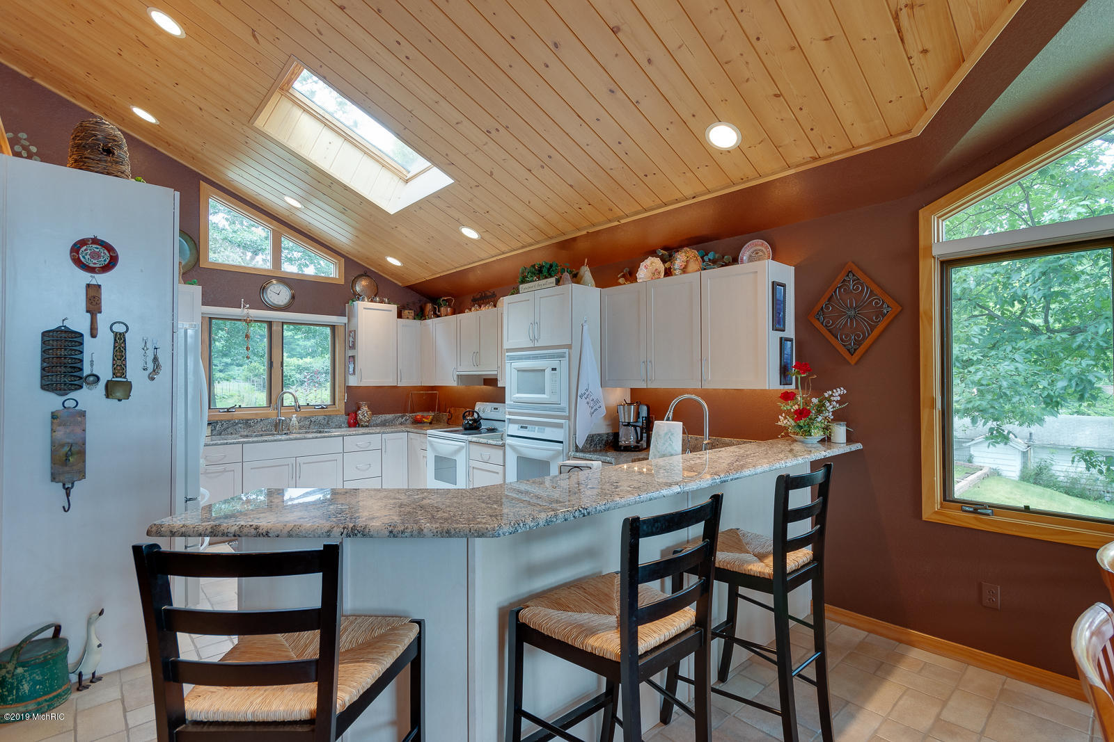 67867 Edgewater Beach , White Pigeon, MI 49099 Photo 16