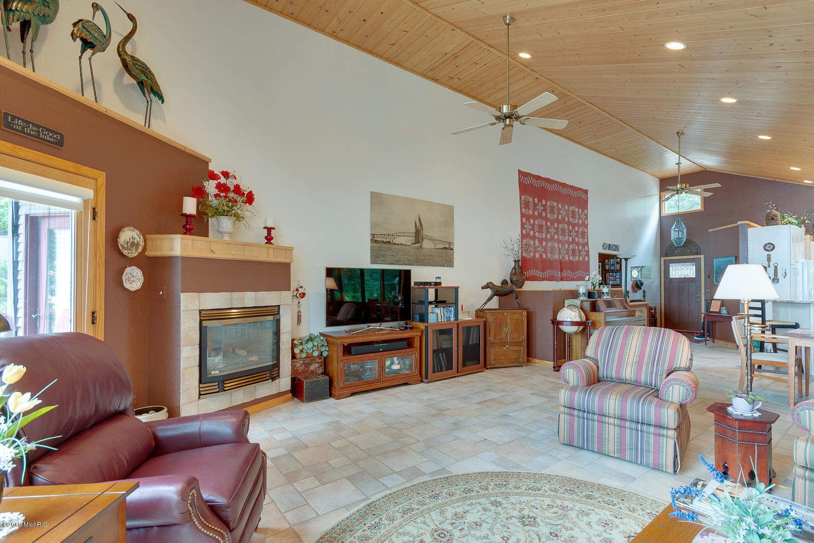 67867 Edgewater Beach , White Pigeon, MI 49099 Photo 22
