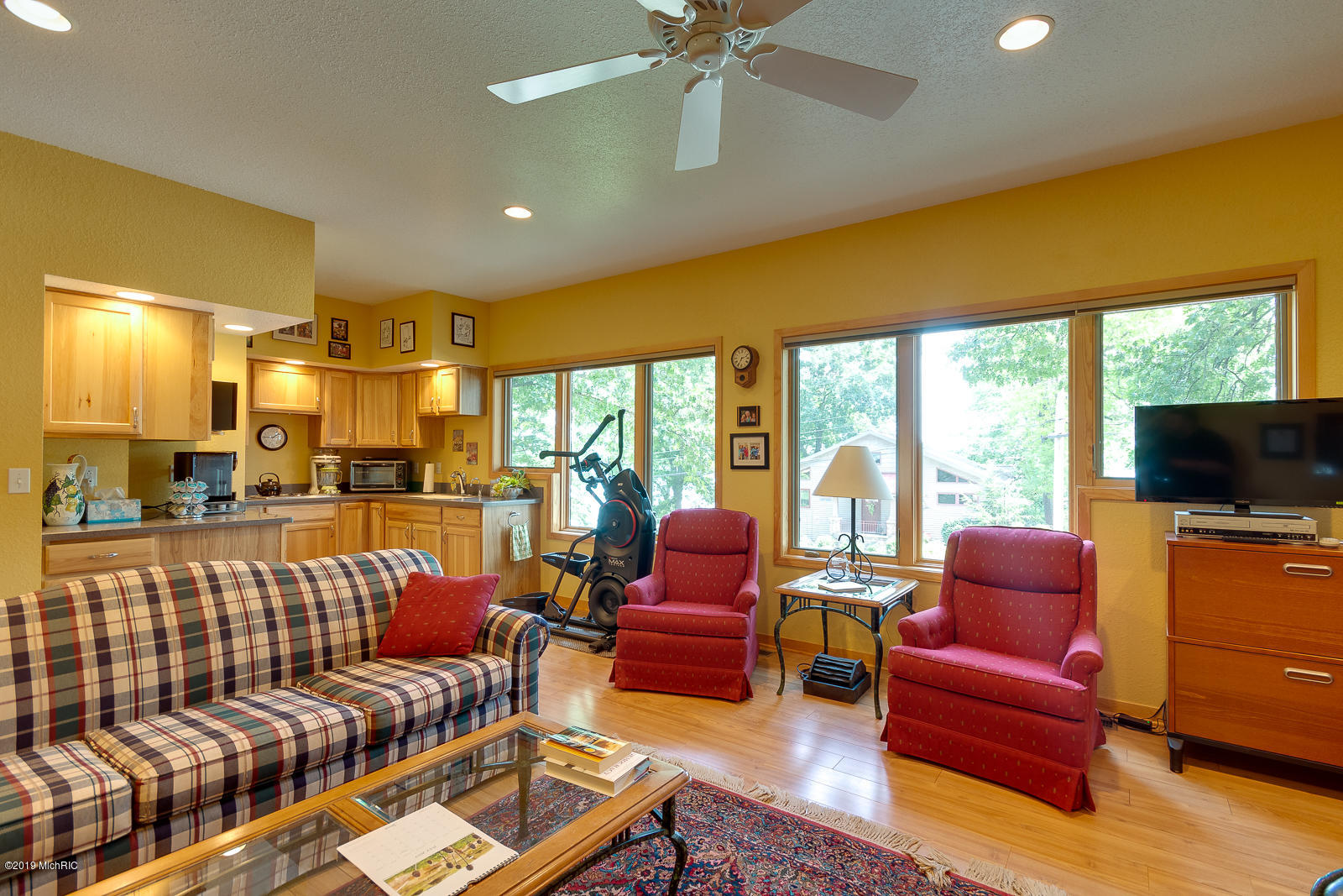 67867 Edgewater Beach , White Pigeon, MI 49099 Photo 43