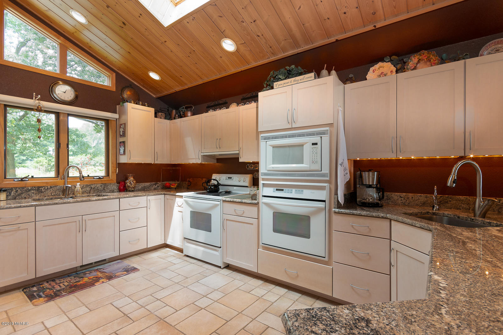 67867 Edgewater Beach , White Pigeon, MI 49099 Photo 17